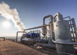радеховский сахарный завод