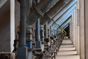 Саратский завод