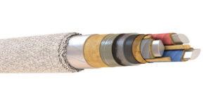 кабель Цабл